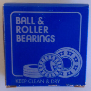 8010436 Bantam New Needle Bearing