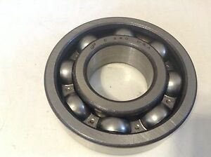 St436 A New Ball Bearing For A Case 1896 2090 2094 2096 2290 2294 Tractor