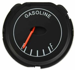 Oer Fuel Gauge 1967 1969 Ford Mustang Cars With Tachometer