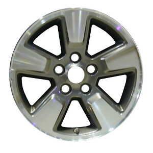 09084 Refinished Jeep Liberty 2008 2012 16 Inch Wheel Rim Oe