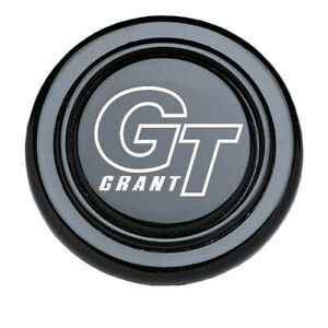 Grant Products 5898 Horn Button