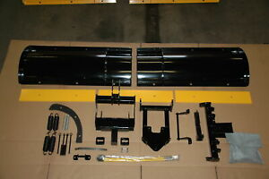 Meyer Products 23150 Home Plow Snow Plow