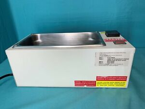 Or O r Solutions Ors 2038d Solution Fluid Warmer