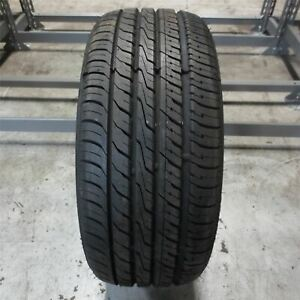 215 45r17 Toyo Proxes 4 Plus 91w Tire 10 32nd No Repairs