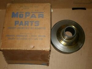 Nos 53 56 Chrysler Dodge 54 56 Desoto Plymouth Powerflite Reverse Annulus Gear