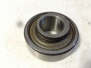 586156r92 A New Original Bearing For A Caseih 8450 8455 8455t 8460 Balers