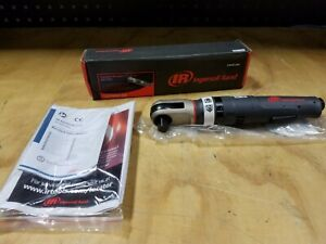 Ingersoll Rand 1 2 Drive Premium Air Ratchet Wrench 1207max d4 New