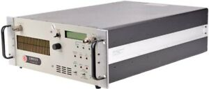 Ifi Cmx 25 Industrial 01mhz 1ghz 25w Solid State Rf Microwave Amplifier Module