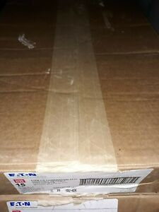 Lot Of 10 New Eaton Cutler Hammer Chfcaf115 15 Amp 1 Pole 15a 120v Arc Fault