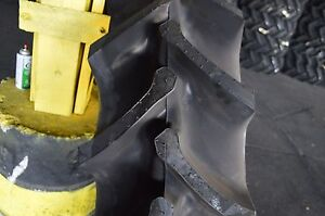 18 4r28 Tire New Over Production R 2 Radial 18428