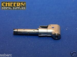 Kavo 68d Lever Latch Head very Good Condition Vertical Stops