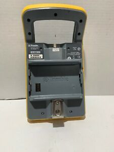 Trimble Multi Battery Adapter With Case