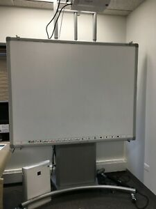 Smart Board Teamboard