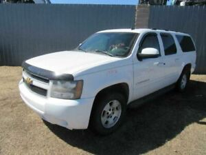 Driver Front Seat Bucket bench Electric Leather Fits 07 Avalanche 1500 211042