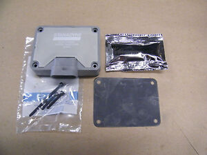Stanadyne Pump Mounted Driver Module Pmd For 1994 2002 Gm Chevy Gmc 6 5l 14