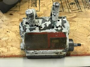 South Bend 9 Lathe Quick Change Gear Box