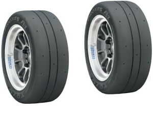 2 Toyo Proxes Rr 205 50zr15 Proxes Rr Bsw All Season Tires