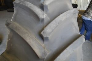 540 65r38 Tire New Over Production R 1 5406538