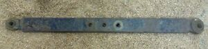 Tx12284 A Used Lower Lift Link For A Long 560 560dt 560dte 610 Tractors