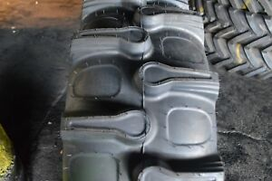 380 85d24 14 9 24 Tire Irrigation R 1 In House Overstock Bias 3808524 14924