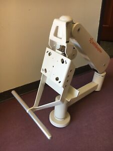 Smith Nephew Dyonics Endoscopy Tower Monitor Support Arm