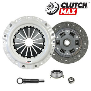 Oem Smooth Ride Clutch Kit For 94 05 Mazda Miata 2004 2005 Mazdaspeed Turbo 1 8l