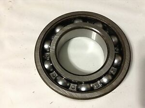 St202 A New Ball Bearing For An Ih B414 404 424 460 504 574 606 Tractors
