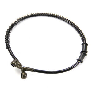 Motorcycle Universal 50-190cm Brake Clutch Throttle Cable Oil Hose Line Pipe ATV