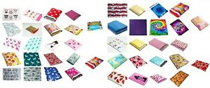 10 X 13 6 X 9 12 X 15 5 14 X 17 9 X 12 Poly Mailers Boutique Bags Pick Choose