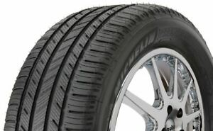 255 55r18 Michelin Premier Ltx 109v Tire 01240 qty 1