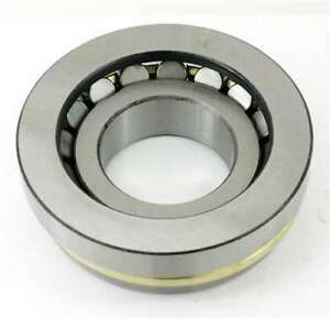 29428 Spherical Roller Thrust Bearing 140x280x85 29428