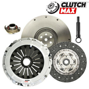 Oe Sport Hd Clutch Flywheel Kit For 2 0l Hyundai Elantra Tiburon Kia Spectra