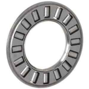 Nta1625 Thrust Needle Roller Bearing 1 x1 9 16 x5 64 Inch