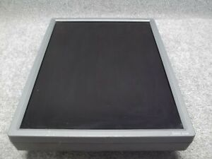 Nds Surgical Imaging Dome E3chb 21 3 Dvi i Display Port Lcd Monitor no Stand