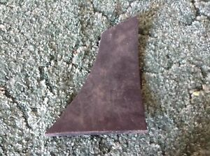 515679r1 A New Left Shin For A Mccormick Ih Pcs Rspc Super Chief Plow Bottoms