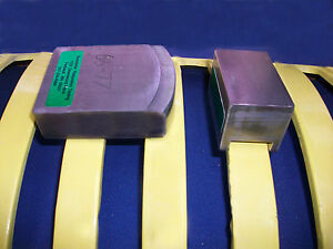 Oliver 55 And 88 Grille Grill Reforming Restoration Tools 1947 1954