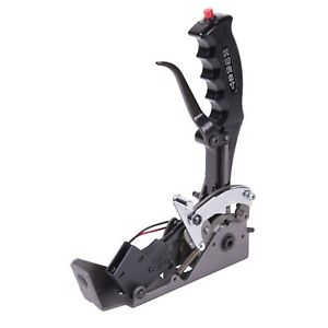 Hurst 3162007 Quarter Stick Automatic Shifter