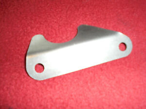 Maytag 82 Single Cylinder Hit Miss Gas Engine Timing Placement Tab Twin 72 92