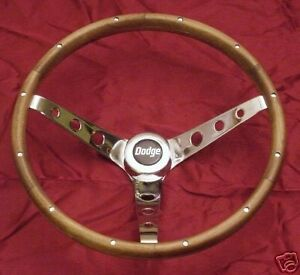 70 71 72 73 74 75 76 77 78 79 80 81 82 83 84 85 86 87 Dodge Truck Steering Wheel