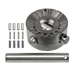 Powertrax | OEM, New and Used Auto Parts For All Model