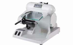 Ray Foster High Speed Alloy Grinders W Automatic Spindle Model Ag03 Dental Lab
