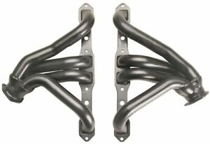 Hedman Hedders 78070 Exhaust Header