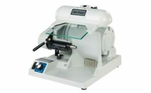 Ray Foster Model Ag05 High Speed Grinder With Variable Speed Control Dental Lab