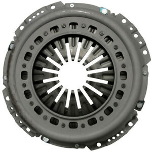 New Clutch Plate Fits Ford New Holland Tractor 6710 6810 7610 7710 7740 7840