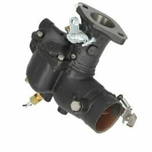 Remanufactured Carburetor Massey Harris 55