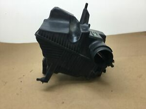 Nissan Sentra Air Cleaner Filter Box 2007 2008 2009 2010 2011 2012 S
