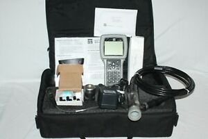One Ysi 556 Mps Handheld Multiparameter Instrument Water Quality Meter New Probe