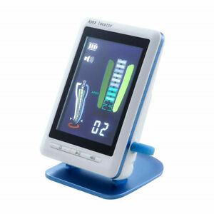 Dental 4 5 Inch Lcd Root Canal Treatment Endo Measurement Apex Locator Ys rz c