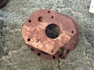 529564r31 is A New Original Pto Carrier For An Ih 966 1066 1086 1486 Tractor