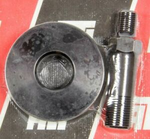 Stud Washer For Duramax Puller Installer Tool Ati Performance 918999d